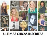 ultimas chicas rusas